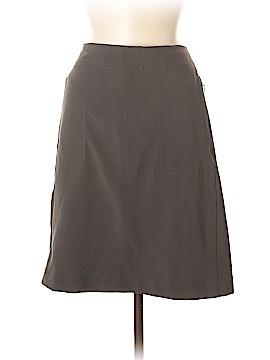 REI Active Skirt Size 16