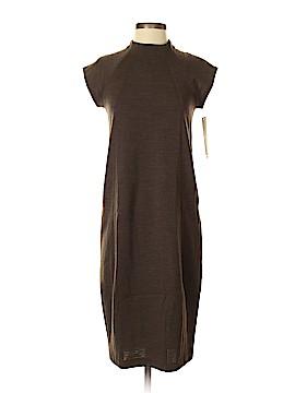 Chaiken Casual Dress Size P