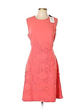 Reiss Casual Dress Size 10