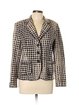 Basler Wool Blazer Size 42 (FR)