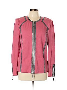 Basler Wool Blazer Size 44 (FR)