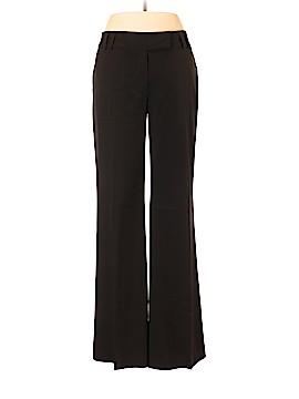 Parallel Dress Pants Size 14