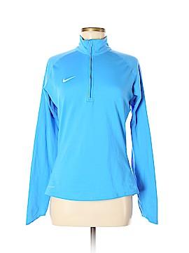 Nike Fleece Size M