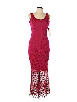 Sue Wong Casual Dress Size L