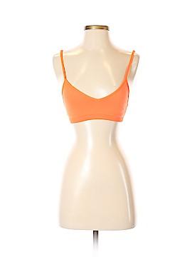 Anemone Sports Bra One Size