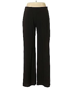 Carole Little Casual Pants Size L