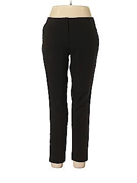 New Look Dress Pants Size 14