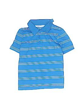 Kidgets Short Sleeve Polo Size 4T
