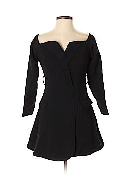 Nasty Gal Inc. Casual Dress Size 8