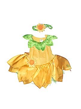 Gymboree Costume Size 12-18 mo