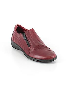 Ecco Flats Size 41 (EU)