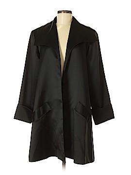 Andrea Jovine Jacket Size 8