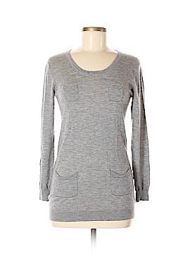 3.1 Phillip Lim Cashmere Pullover Sweater Size M