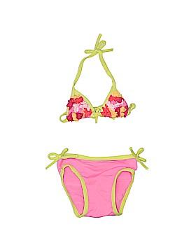 Baby Gap Two Piece Swimsuit Newborn