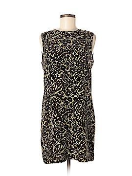 M Missoni Casual Dress Size 44 (IT)