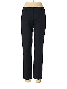 Les Copains Dress Pants Size 42 (EU)