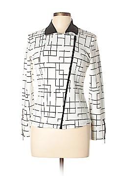 Ravel Jacket Size M