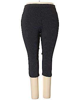 Dalia Casual Pants Size 16