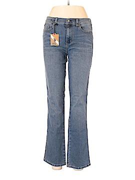 U.S. Polo Assn. Jeans Size 10
