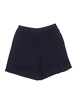 Lands' End Shorts Size 18 - 20 (Plus)
