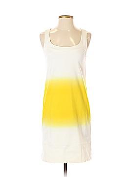 Diane von Furstenberg Casual Dress Size 2