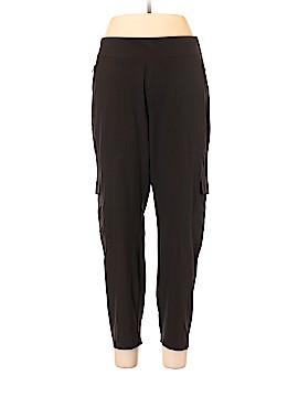 Athleta Active Pants Size 16 (Petite)