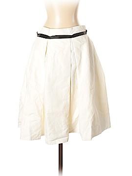 Chloé Casual Skirt Size 36 (FR)