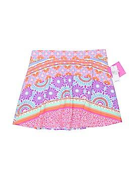 Iz Byer Skirt Size X-Large (Youth)