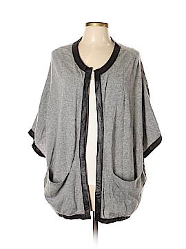 AIKO Wool Cardigan Size L