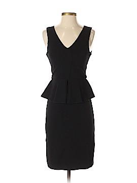 Ganni Casual Dress Size Sm (1)