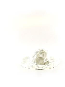 Gymboree Sun Hat Size S (Youth)