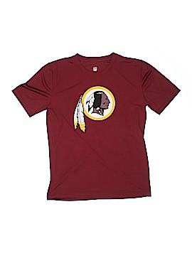NFL Active T-Shirt Size 14