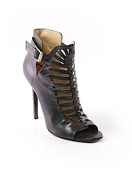Jimmy Choo Ankle Boots Size 40 (EU)