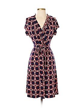 Liz Claiborne Casual Dress Size S