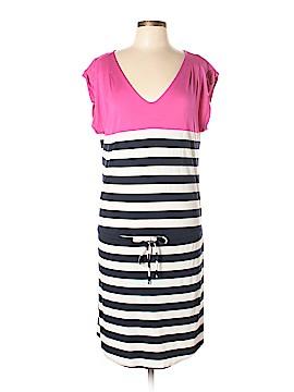 Tori Richard Casual Dress Size L