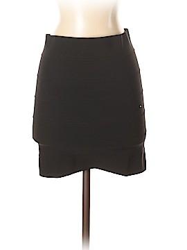 2b bebe Casual Skirt Size XS