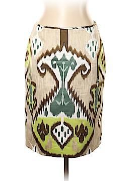 RENA LANGE Casual Skirt Size 10
