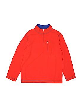 L.L.Bean Fleece Jacket Size M (Kids)