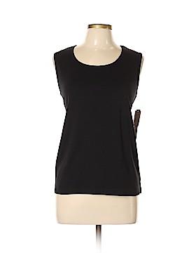 Hasting & Smith Sleeveless T-Shirt Size L