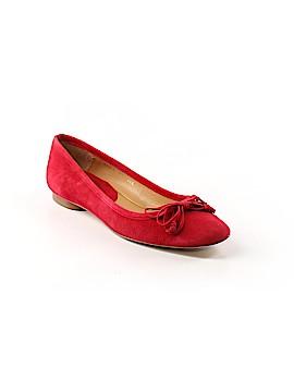Fs/ny Flats Size 38.5 (EU)