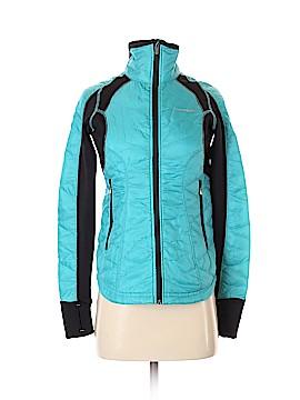 Avalanche Jacket Size S