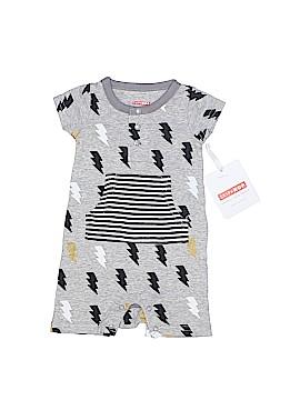 Skip Hop Short Sleeve Outfit Newborn