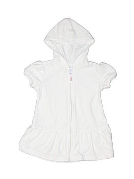 KensieGirl Swimsuit Cover Up Size 2T