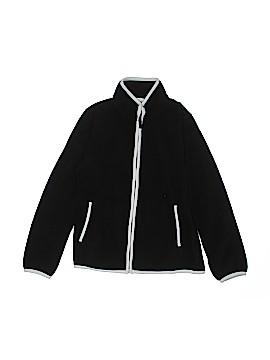 Uniqlo Fleece Jacket Size 11