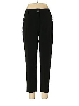 Ivan Grundahl Dress Pants Size 38 (EU)