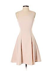 Reiss Casual Dress
