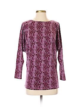 Diane Gilman Sweatshirt Size XS