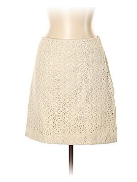 Ann Taylor LOFT Outlet Casual Skirt Size 16
