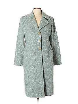 Doncaster Sport Coat Size 10