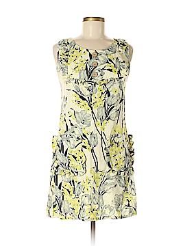 Porridge Casual Dress Size Med (2)